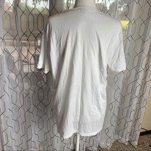 Gildan Tops - Taylor Swift Tee Shirt Size Large